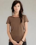 Alternative-Ladies-3.5-oz.-Organic-Scoop-Neck-0