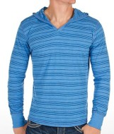 Threads-4-Thought-Crazy-Hoodie-Blue-0