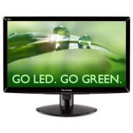 ViewSonic-Monitor-VA2037M-LED-20-inch-Screen-LED-lit-Monitor-0