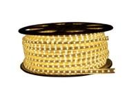 CBconcept-120VSMD5050-50M-WW-120-volt-High-Power-SMD5050-Flexible-Flat-LED-Strip-Rope-Light-165-Feet-Spool-Warm-White-0