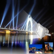 Fuloon-20W-High-Powered-LED-Flood-Wash-Light-Lamp-Bulb-85V-265V-Cool-White-800LM-Outdoor-0