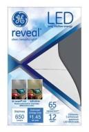 GE-Lighting-95982-LED-12-watt-650-Lumen-R30-Floodlight-Bulb-with-Medium-Base-Reveal-1-Pack-0