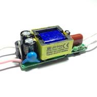 Hosim-5pcslot-6-10x3W-LED-Inside-Driver-for-Lamp-Biuld-in-or-DIY-AC-85-265V-5060Hz-Input-15-36V-650mA-Output-0
