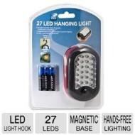 Journeys-Edge-27-LED-Hanging-Light-0