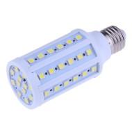 LEMONBEST®360-Degree-Lamping-Energy-Saving-Indoor-Light-Cool-White-60LEDs-5050-LED-Corn-light-LED-Bulbs-12W-0
