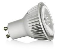 SunSun-Lighting-SI-XMR16GU10D07-30SV25D-MR-16-GU10-Base-LED-Dimmable-Spot-Light-Soft-White-0