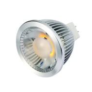 Superior-6W-LED-MR16-High-lumen-GU-5.3-Base-Dimmable-5000K-FL40-0