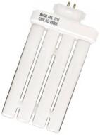 1 Pack Ideal Led Cree 13 Watt Neutral White 4300k
